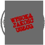 planowaniewesela.pl