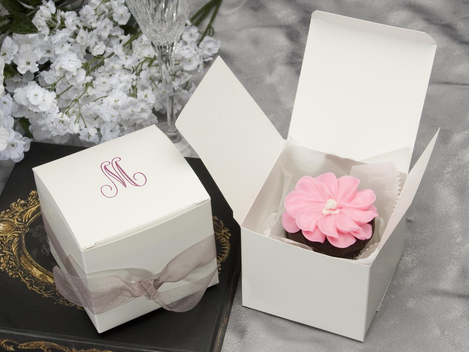 Box For Cakes - Ivoiregion
