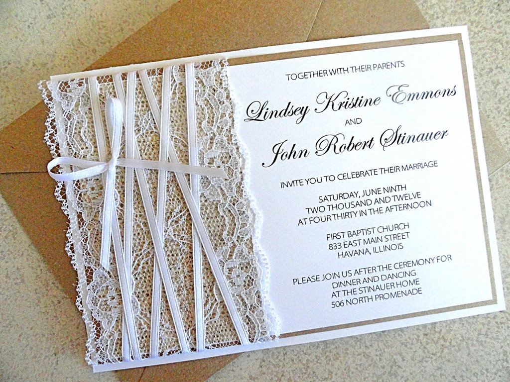 Make Your Own Engagement Party Invitations was nice invitations example