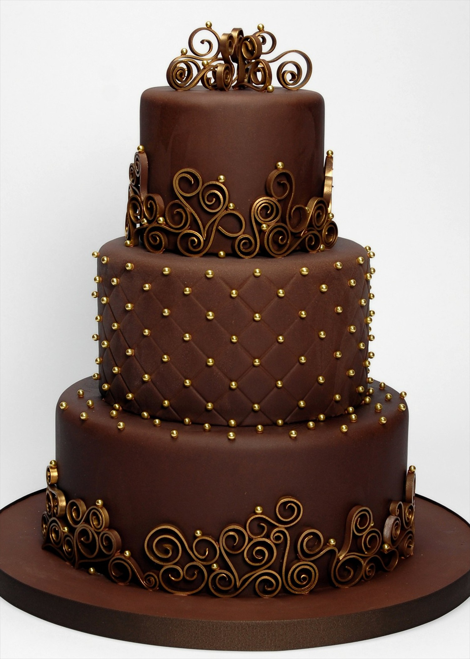 Tort weselny - ceny i zdj?cia tortow weselnych