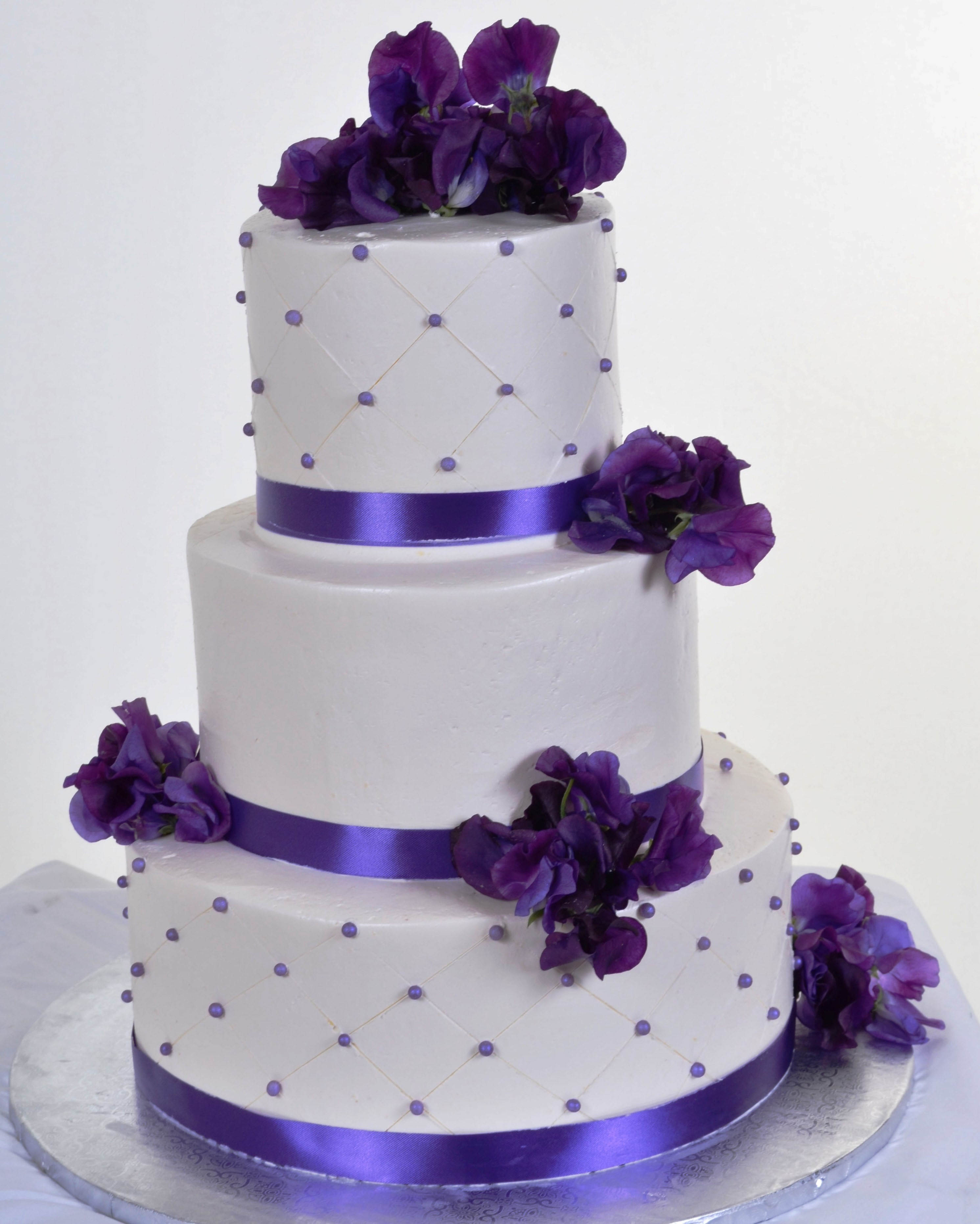 Tort weselny ceny i zdjęcia tortów weselnych