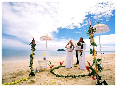 hawaii_wedding_photo_of_dove_release.jpg