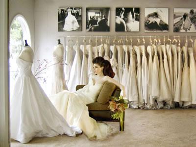ceny sukien ślubnych � ile w�aściwie kosztuj� suknie ślubne