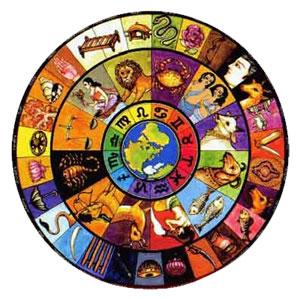 Horoskp