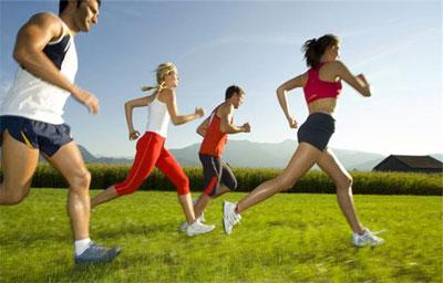 Jak schudnąć dużo i szybko? - Na pytanie odpowiada mgr Aleksandra Kilen-Zasieczna | Mangosteen