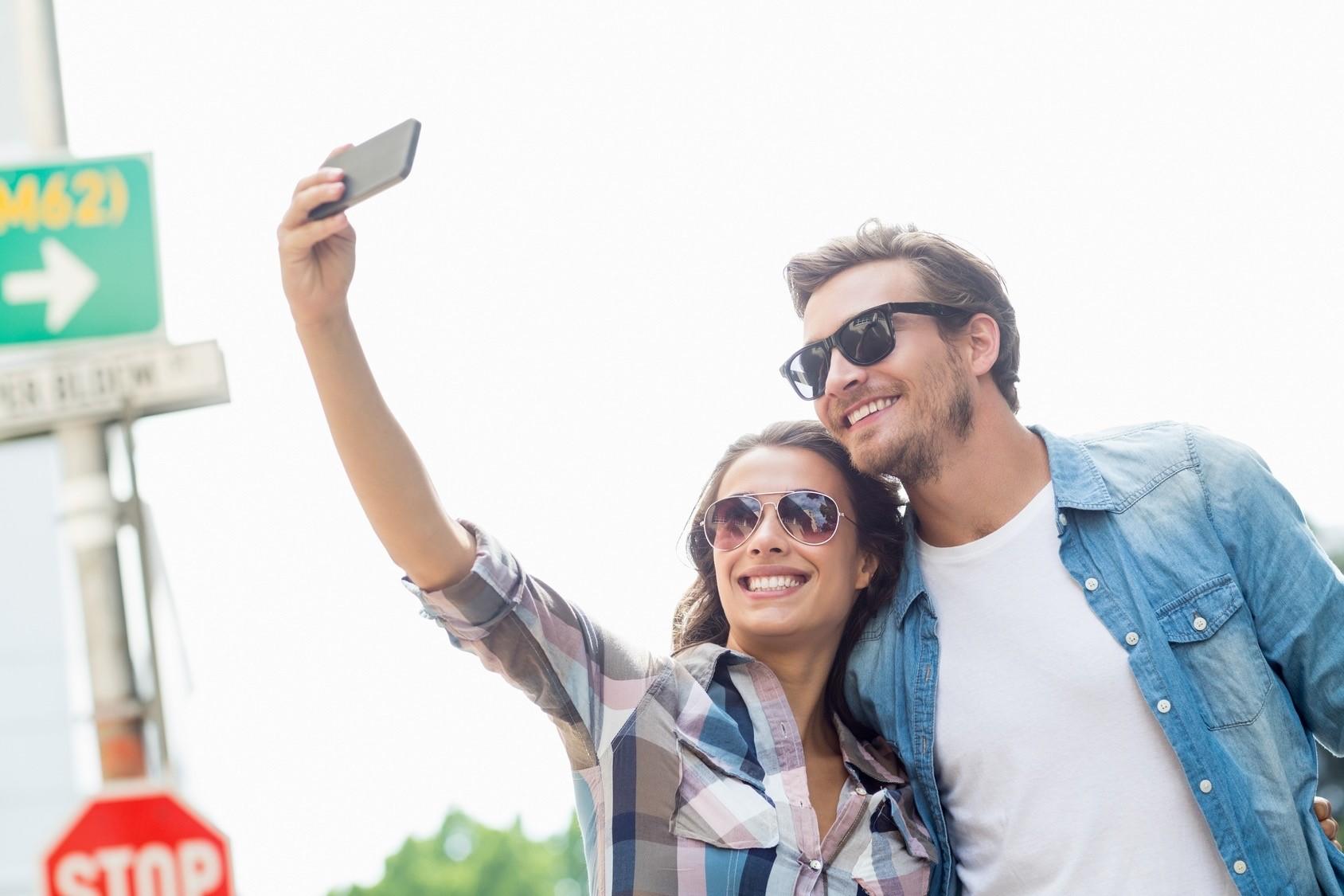 Najlepsze programy randkowe dla partnerów