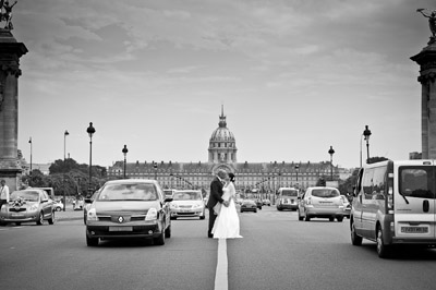 paris-wedding-.jpg