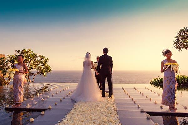 Koszt ślubu Cywilnego Aktualne Ceny