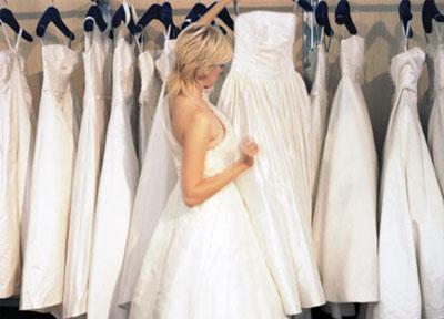 cad9d41f13 Ceny sukien ślubnych – ile właściwie kosztują suknie ślubne