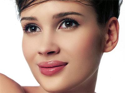 Makijaż ślubny Cena Wskazówki Praktyczne I Darmowe Porady