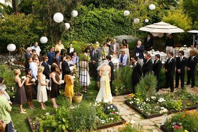 ślub W Plenerze Zmiany Od 2015 Formalności I Porady Praktyczne