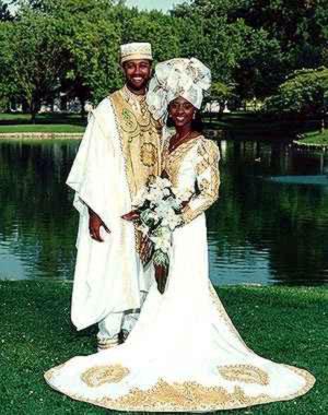 śluby I Wesela W Różnych Kulturach I Religiach