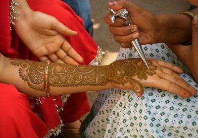 Śluby I Wesela W R 243 żnych Kulturach I Religiach