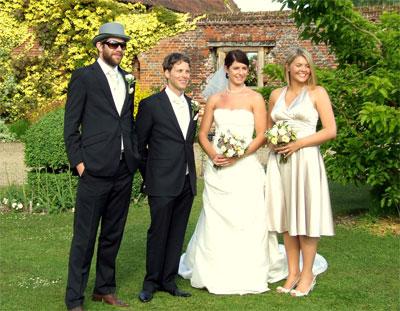 Strój Na Wesele Poradnik Dla Gości ślubnych