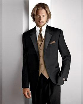62e27aa38643c Garnitur Pana Młodego. Spodnie w ślubnym garniturze nie ...
