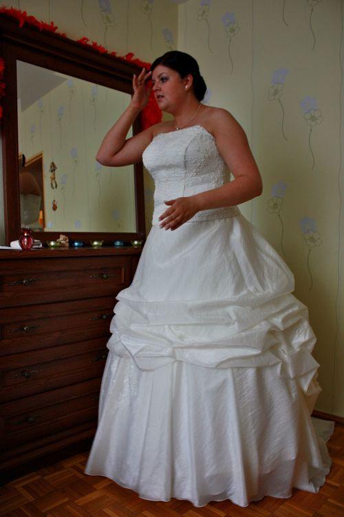 9fbd02a632 Suknia slubna!!! - Torun - Kujawsko-Pomorskie - Suknie ślubne ...