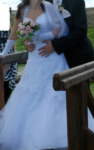 Sprzedam Suknię ślubną Victoria Gabriela żory śląskie Suknie