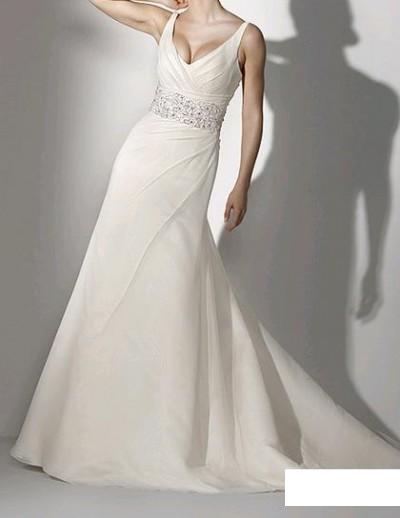 Piękna Suknia ślubna Firmy Gala Model Vallery Rozm38 Starachowice