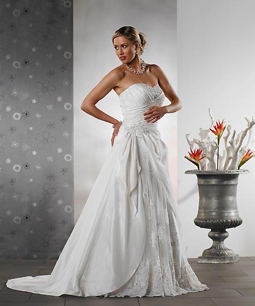 c2e7eda280 Suknia ślubna Sprzedam suknię ślubną kolor  ivory rozmiar  38