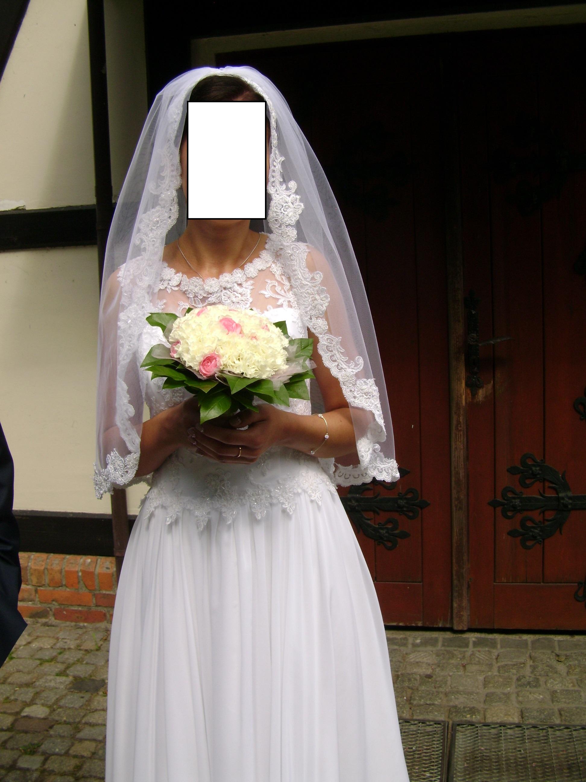 Komis ślubny Suknie ślubne Toruń Kujawsko Pomorskie 13