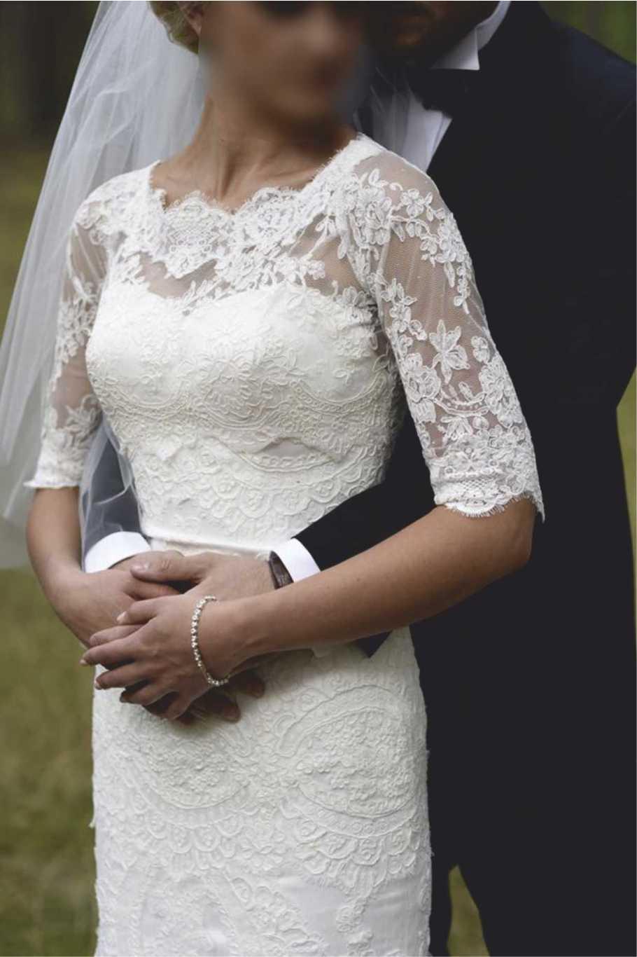 Komis Sukien ślubnych Butów I Akcesoriów Ponad 1000 Ofert 76249