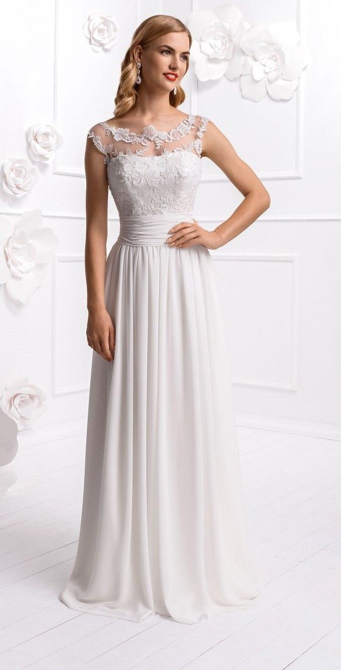 9f39e7aec6 Suknia marki Elizabeth Passion model E-2887T z NAJNOWSZEJ KOLEKCJI 2015 !