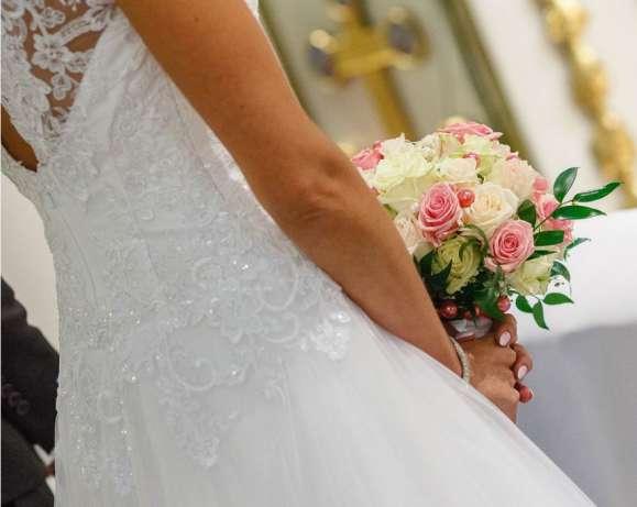 27fa3afd4d Komis sukien ślubnych. Ponad 1000 ofert sukni ślubnych - 70 246