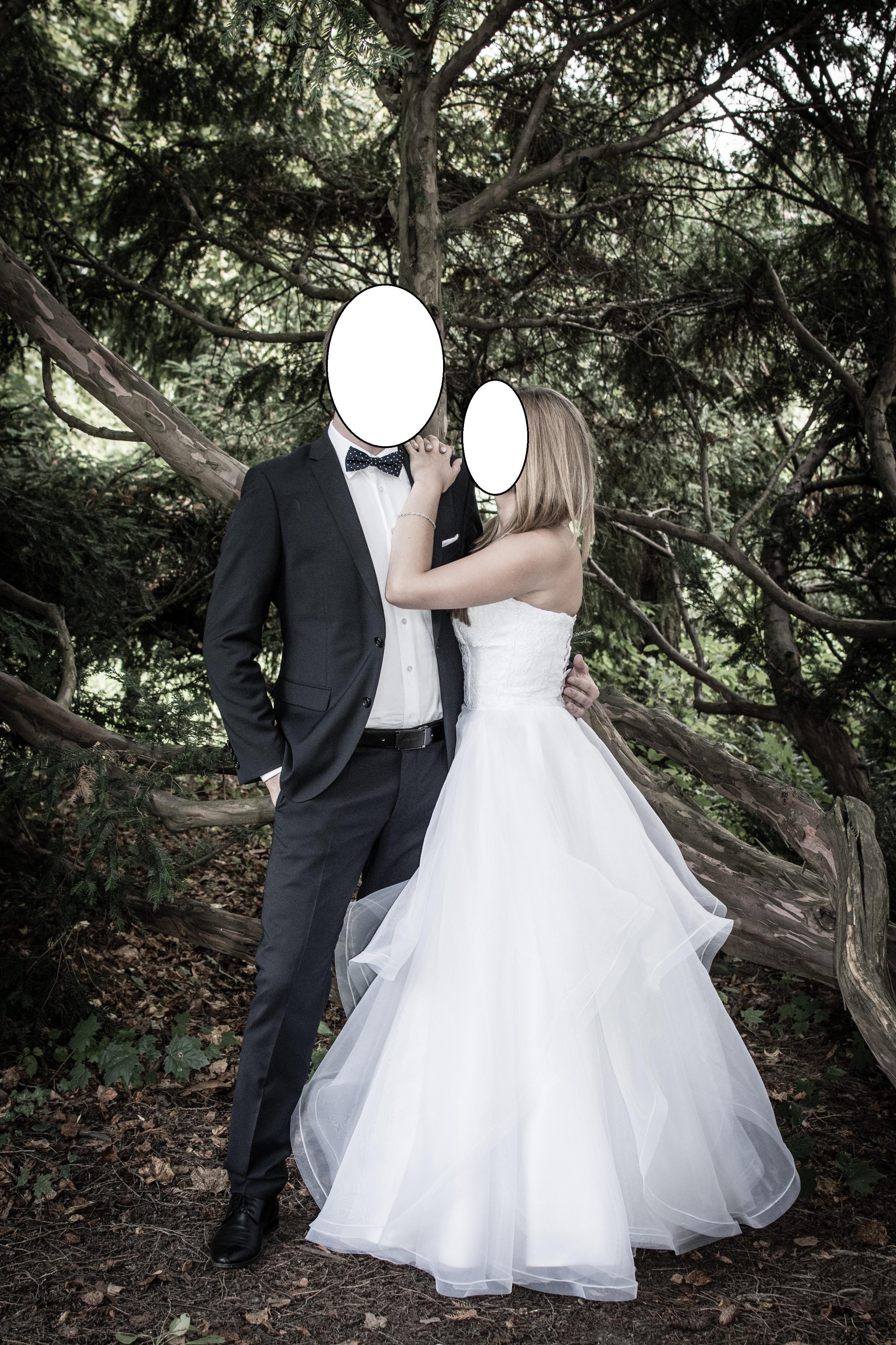 22e2187332 Komis sukien ślubnych. Ponad 1000 ofert sukni ślubnych - 57 246