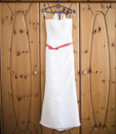 7121428f02 Suknia ślubna Suknia ślubna Gala Zasta kolor  Biały rozmiar  36