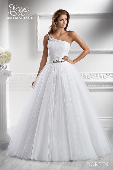 5f268000e9 Komis sukien ślubnych. Ponad 1000 ofert sukni ślubnych - 133 246